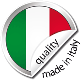 made-in-italy-transparant